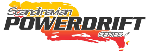 Scandinavian Powerdrift Series