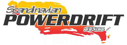 Scandinavian Powerdrift Series